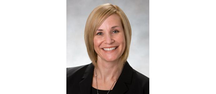 Heather M. Boadella