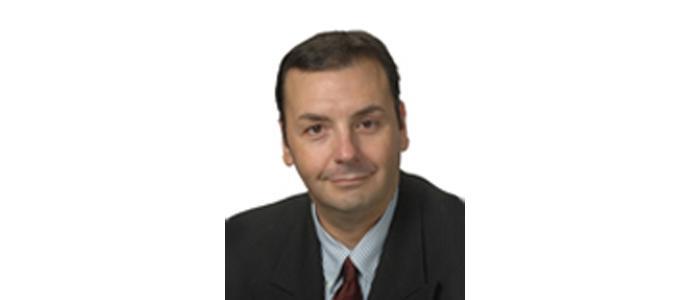 Hector A. Chichoni PA