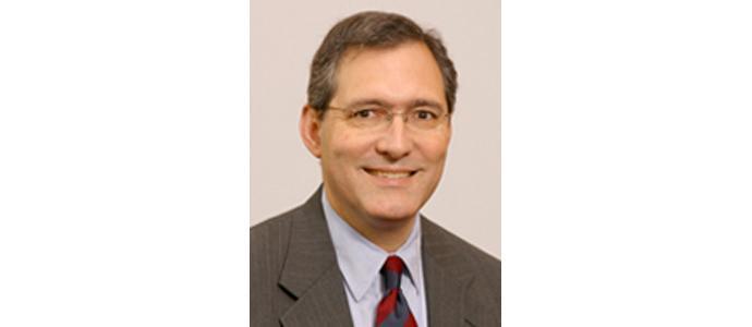 Hector E. Llorens Jr