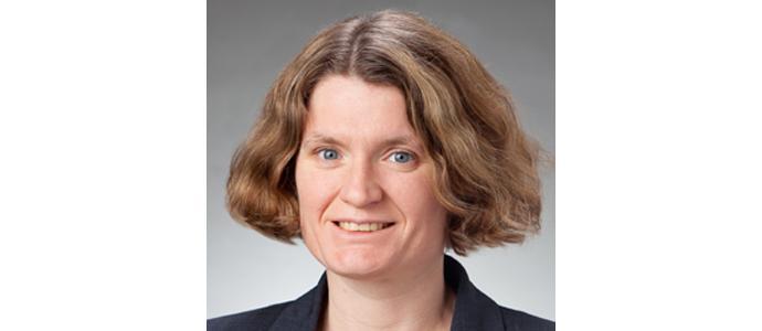 Heidi M. Furlong
