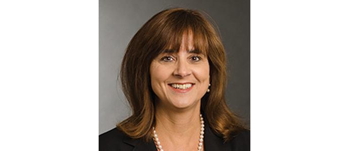 Heidi McNeil Staudenmaier