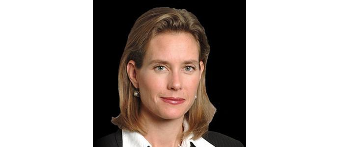 Heidi Wilson Abbott