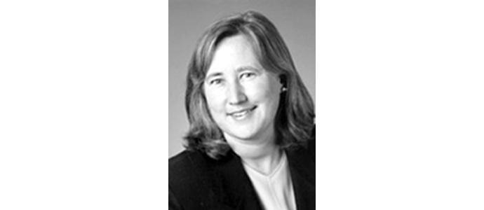 Helen J. Lauderdale