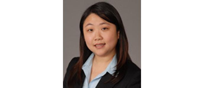 Helen Younhee Kim