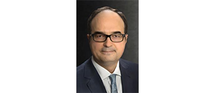 Helfried J. Schwarz
