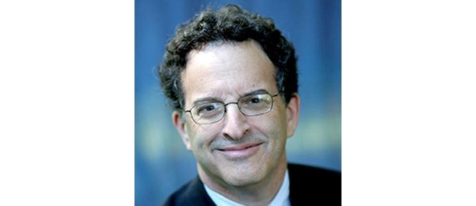 Henry Bregstein