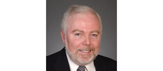 Henry C. Dinger PC