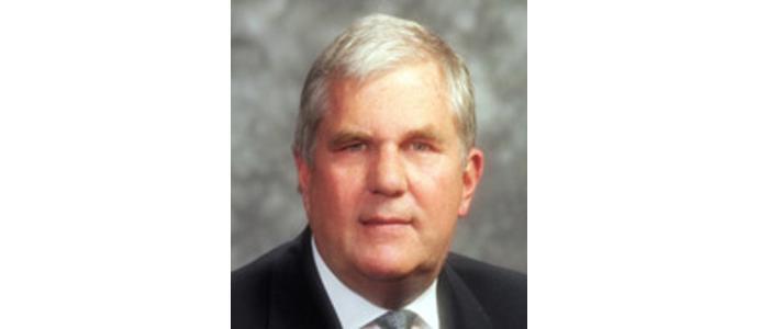 Henry H. Raattama Jr