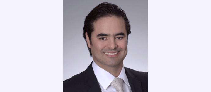 Henry L. Sanchez