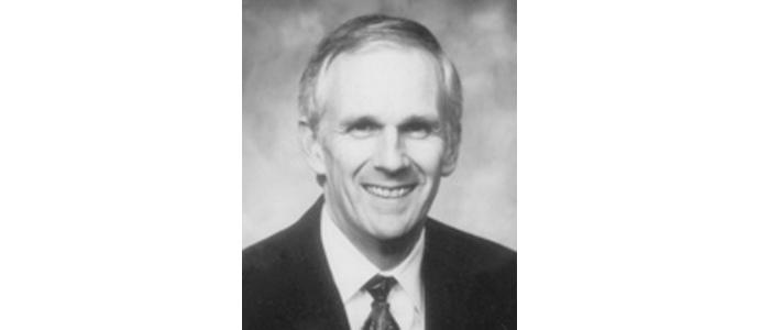 Henry P. Massey Jr