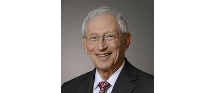 Herb L. Weinberg
