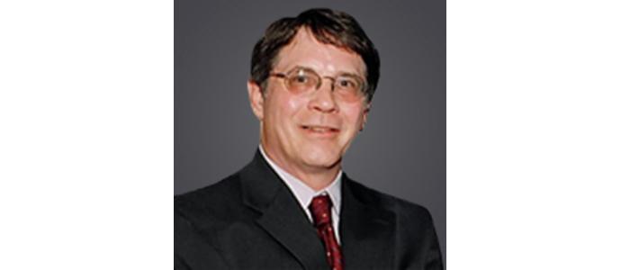 Herbert C. Ehrhardt