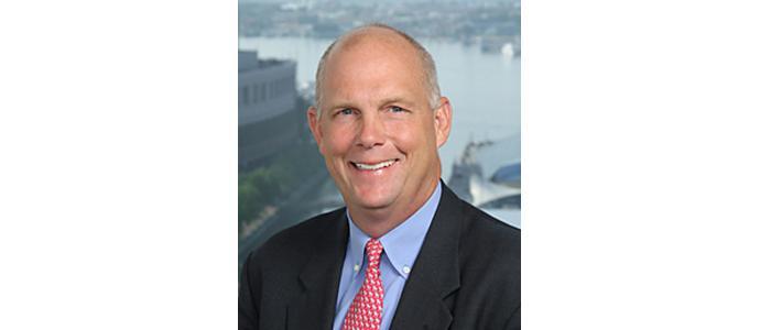 Herbert D. Frerichs Jr