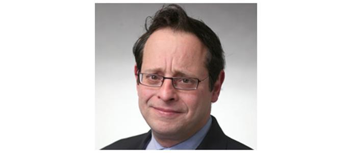 Herbert Estreicher PhD