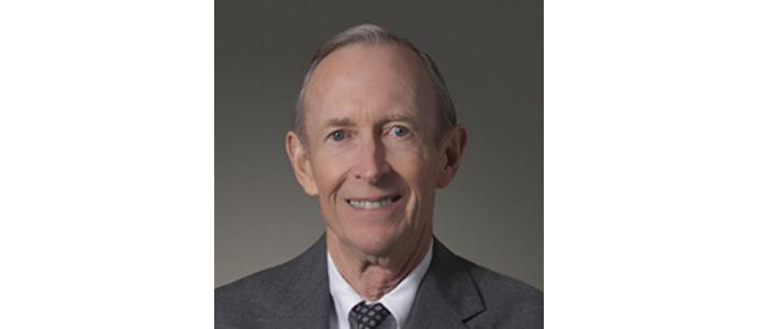 Herbert H. Browne Jr