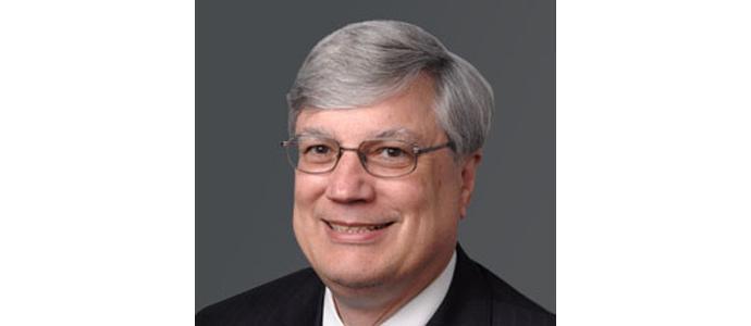 Herbert W. Krueger
