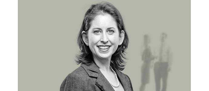 Hillary C. Mintz