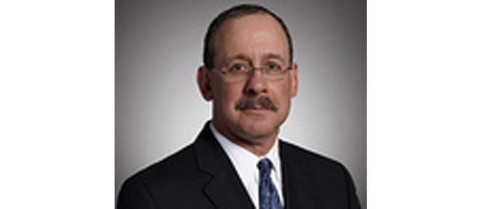 Hillel T. Cohn