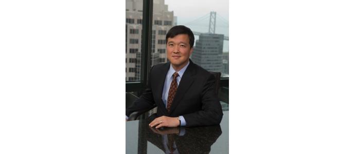 Hojoon Hwang
