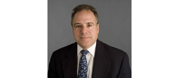 Howard B. Adler