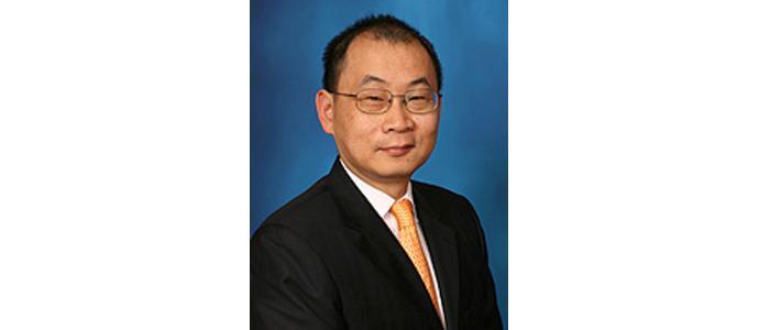 Howard Chao