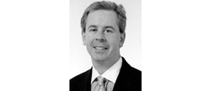 Howard M. Steinberg