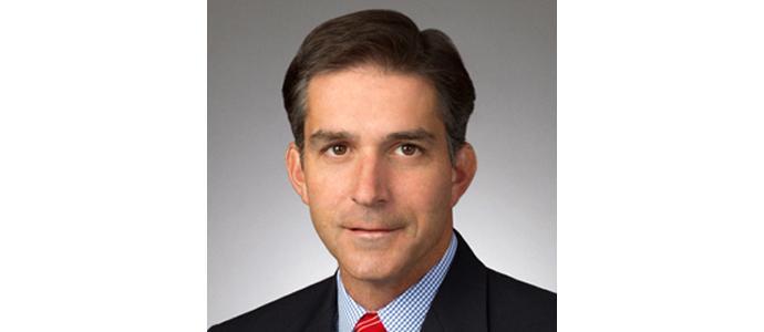 Howard N. Shipley