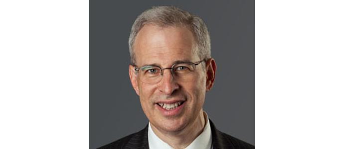 Howard S. Beltzer
