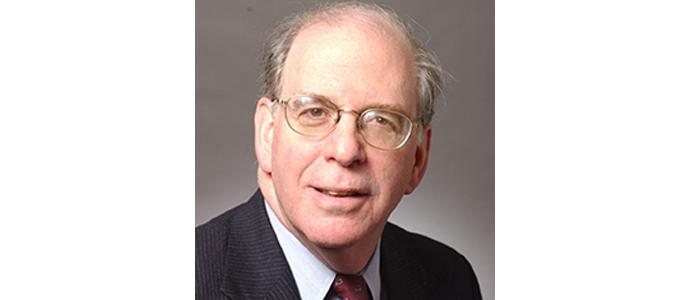 Howard S. Jacobs