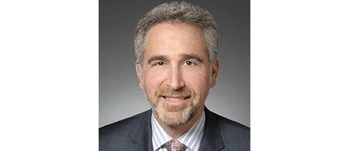 Howard S. Lanznar