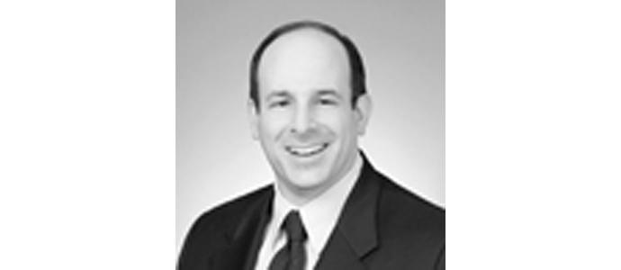 Howard W. Levine
