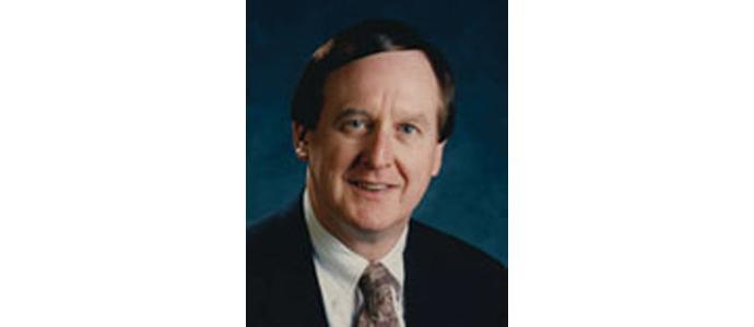 Howell J. Reeves