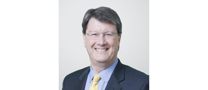 Howell W. Melton Jr