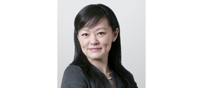 Hsiang Chun Wang