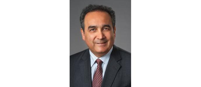 Hushmand Sohaili