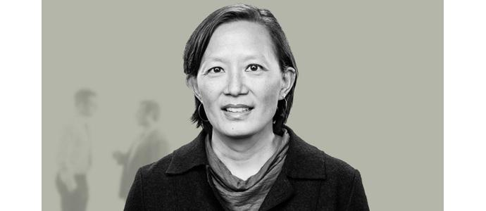 Hyang Sook Lee