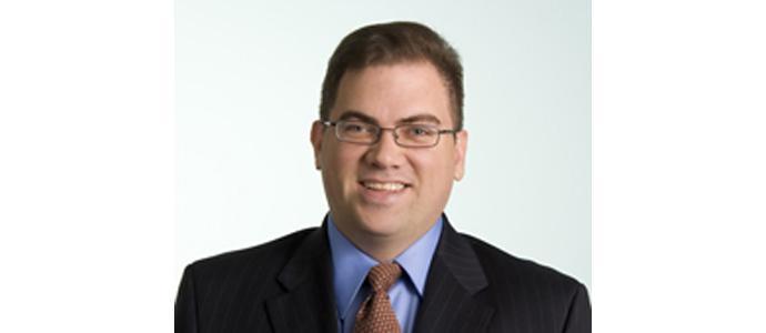 Ian A. Hammel