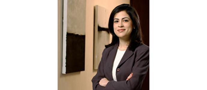 Ileana M. Hernandez