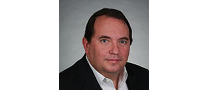 Ira J. Levy