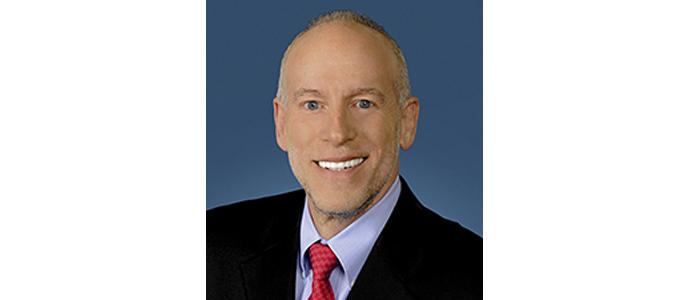 Ira J. Waldman