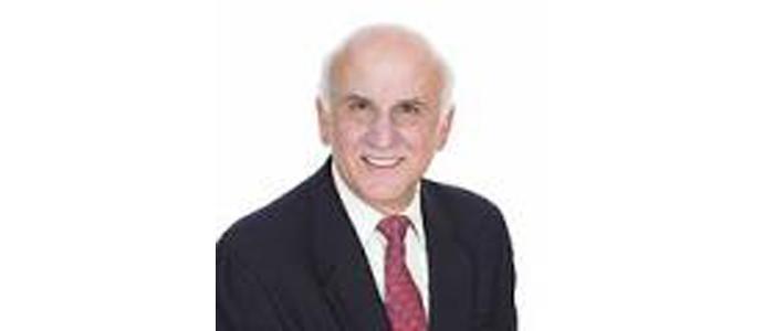 Ira M. Feinberg