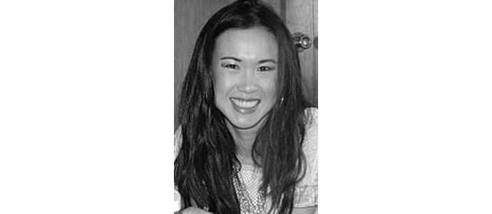 Iris K. Woon