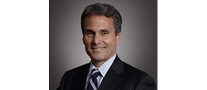 Irwin M. Slomka