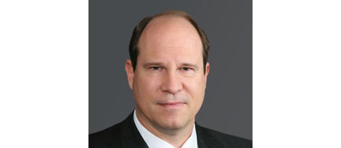 Ivan P. Kane