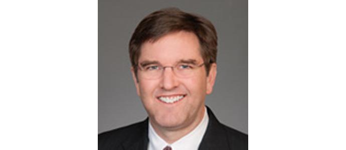 J. Anthony Downs