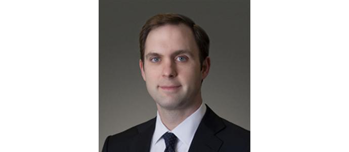 J. Brent Justus