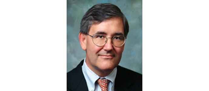 J. Casey McGlynn