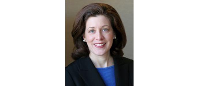 J. Catherine Kunz