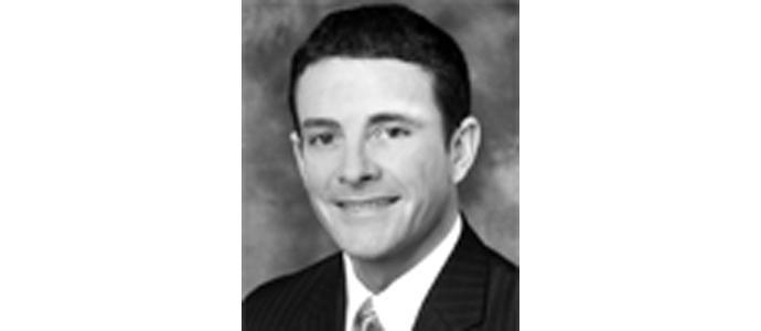 J. Cory Falgowski