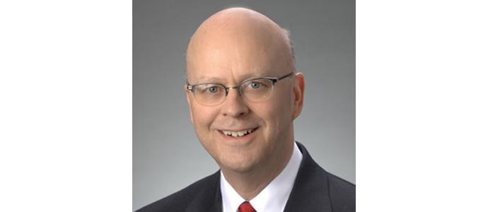J. Craig Long